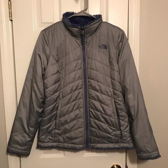 The North Face Jackets   Coats  33d2711e6